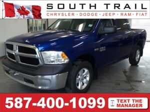 ***VALUE DEAL*** 2015 Ram 1500 ST