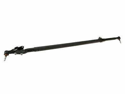 For 2013-2018 Ram 3500 Tie Rod Assembly Mopar 16644KC 2017 2015 2014 2016