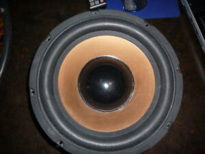 Subwoofer 500 watts