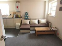Bridgwater central Glorious two double bedroom 2 bathroom unfurnished apartment- private rental