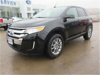 2014 Ford Edge Limited ONLY $135/WEEK!!