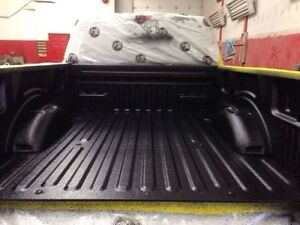 Truck Bed Repairs and Paint Kitchener / Waterloo Kitchener Area image 2