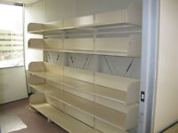 SMALL/MEDIUM BUSINESS/HOME OFFICE QUALITY FURNISHINGS!!!