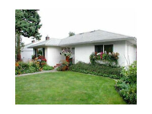 GREAT INVESTMENT OPPORTUNITY AVAILABLE - EXCLUSIVE LISTING!