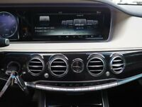 Miniature 5 Voiture American used Mercedes-Benz S-Class 2016