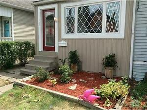 JUST MOVE IN! Over $50K in upgrades! Just listed!