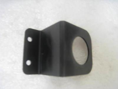 23 Ipec Speedfam 953447 B Anodized Aluminum Bracket Scr 001-1198