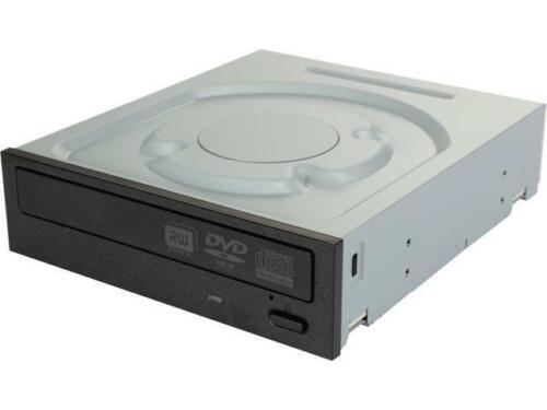 Internal DVDRW SATA Drive DVD CD Rewritable Drive Burner For Desktop Computer