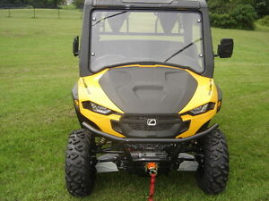 CUB CADET CHALLENGER UTV SIDE BY SIDE,NEW 550,750 SERIES