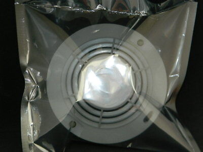 Notifier Fdx-551 Thermal Smoke Head Detector Fire Alarm