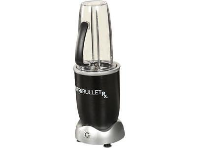 NutriBullet B0763TCRVS RX with Heating Function for Soups & Sauces for sale  USA