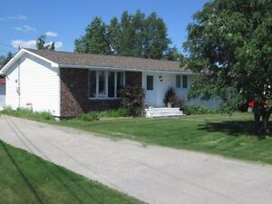 Re/Max is selling 25 Bay Crescent, Happy Valley-Goose Bay, NL