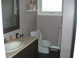 Room for Rent in North end Neighborhood- Available Feb 1st Peterborough Peterborough Area image 4