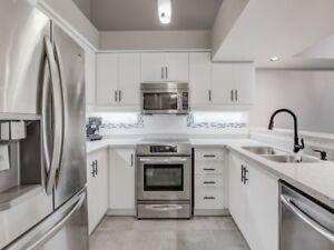 Unique And Modern 3 Bedroom Condo
