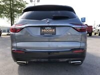 Miniature 7 Voiture American used Buick Enclave 2019