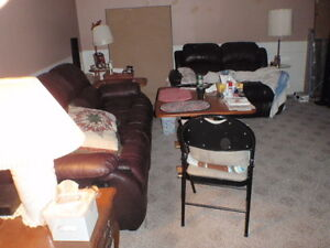shared accomodations roommate Peterborough Peterborough Area image 4