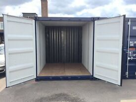 Storage Units To Rent In Horsham, 24 Hour Access, Clean Dry and Secure