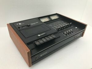 Nakamichi-500-Two-Head-Stereo-Cassette-Deck
