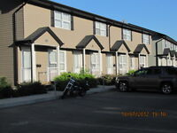 4500 Child Avenue/North End Two Bedroom Townhouse For Rent