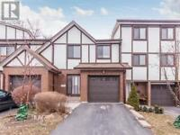 Amazing 2 Story,3Beds,3Baths,4230 FIELDGATE DR, Mississauga