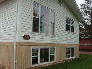 25 VAIL - RENOVATED - HEAT, LIGHTS & HW INCL