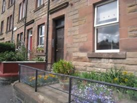 Stunning 1 Bed Furnished property in Polwarth,Edinburgh £750.00 PCM available late January
