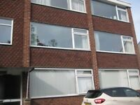 2 bedroomed flat to rent in Fulford York
