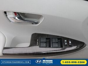 2014 Toyota Venza V6 AWD A/C BLUETOOTH MAGS West Island Greater Montréal image 14