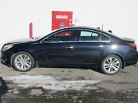 2014 Buick Regal Premium I~ONE OWNER~NO CLAIMS~ $ 10,999 Calgary Alberta Preview