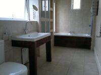 3 bedroom house in Lawson Street, Wigton