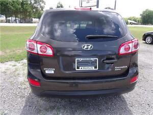 2011 Hyundai Santa Fe GL Sport London Ontario image 4