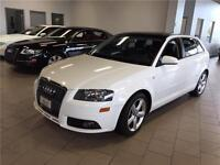 2008 Audi A3 2.0T S-Line **NEW LOW PRICE**