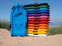 Surf Body Board Hono