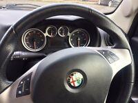 Alfa Romeo Mito 1.3JTDM ,2011