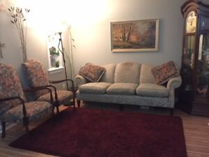 sofa set sale