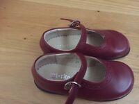 Start rite Shoes