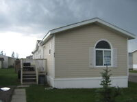 Affordable Mobile Home in Chateau Estates!