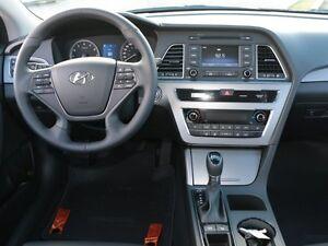 2016 Hyundai Sonata GLS  EDITION SPECIALE West Island Greater Montréal image 18