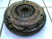 golg6 gti flywheel