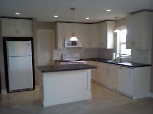 AIRDRIE 1 BEDROOM DETACHED PRIVATE LIVING - AVAILABLE IMMEDIATEL