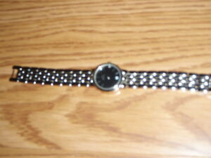 Anne Klein II ladies watch
