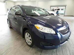 2013 Toyota Matrix - JUST REDUCED FOR IMMEDIATE SALE!!!