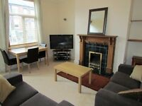 ***FRIENDLY PRIVATE LANDLORD – NO FEES NO HASSLE*** £295 per PERSON per MONTH - 3 SPACIOUS bedrooms
