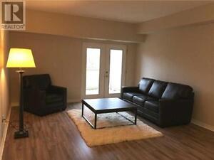 Beautiful Corner Unit, 2Br, 2B, 391 PLAINS RD E, North East View Oakville / Halton Region Toronto (GTA) image 4