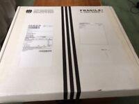 Third man records vault package 30 vinyl record bundle
