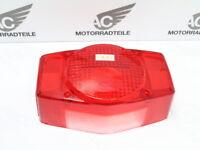Honda CB750 750 360 550 70 175 350 450 100 Taillight f 33702-341-671