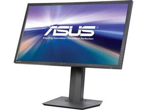 ASUS-MG28UQ-Black-28-034-4K-UHD-Adaptive-Sync-Free-Sync-LCD-LED-Gaming-Monitor