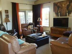 Move in Ready Home in Logan Lake Prince George British Columbia image 4