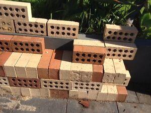 Standard bricks Yokine Stirling Area Preview