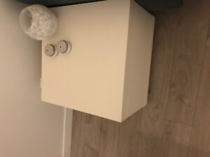 Side Table for sale!